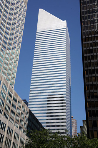 Citigroup Center