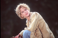 City of Angels - meg-ryan photo