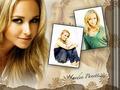 Claire (Hayden)