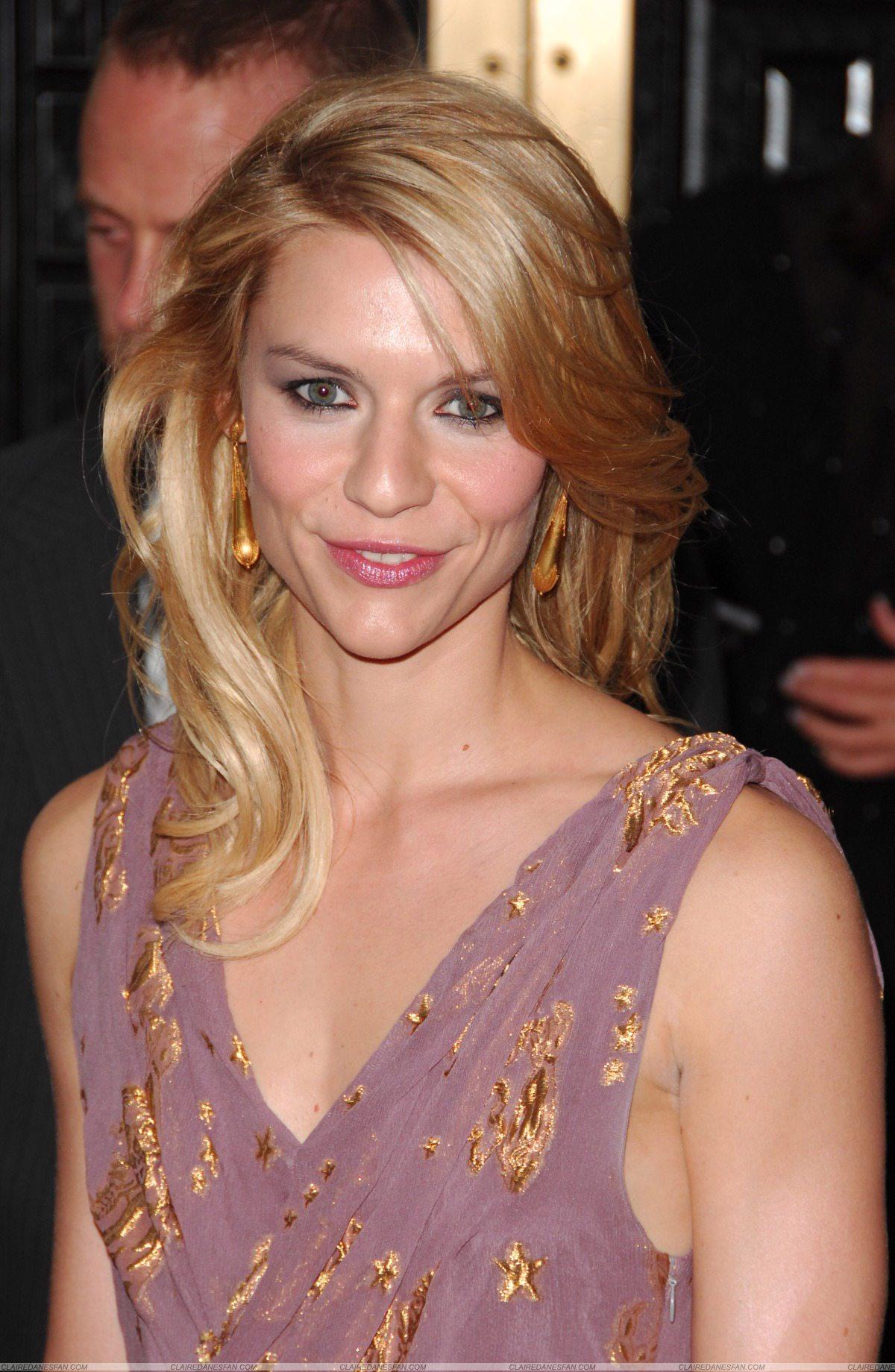 Claire Danes images Cl... Claire Danes
