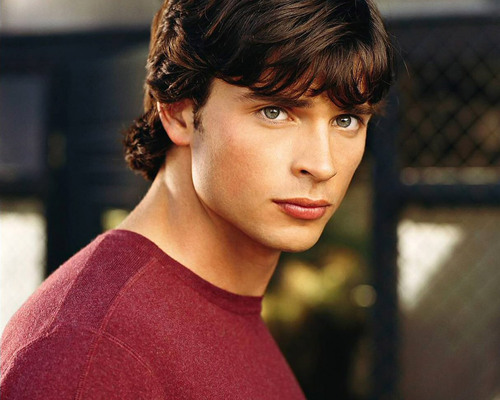 Smallville images Clark HD wallpaper and background photos