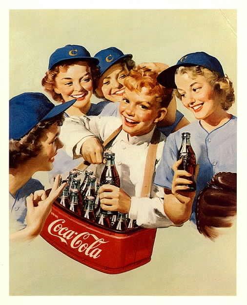 http://images.fanpop.com/images/image_uploads/Classic-Coca-Cola-coke-52364_506_624.jpg