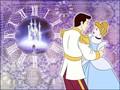 classic-disney - Classic Disney wallpaper