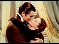 Classic Movie Wallpaper - classic-movies wallpaper