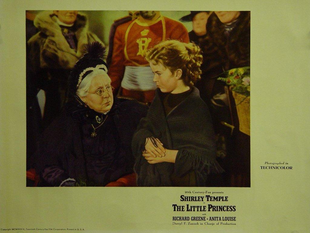 classic cinema wallpaper - photo #9
