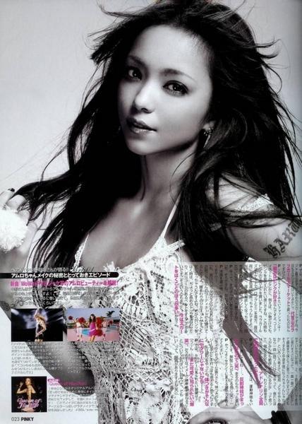 Najlepše žene sveta :D - Page 4 Classic-Queen-Namie-queen-namie-amuro-403922_428_600