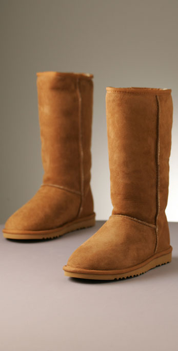 aa34d6aa0d500 How To Spot Fake Ugg Adirondack Boots