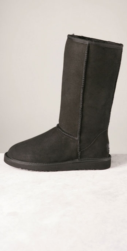 Ugg Boots wallpaper entitled Classic Tall