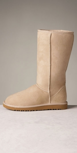 Ugg Boots wallpaper titled Classic Tall