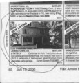 Classified Listings - house-of-leaves photo