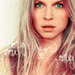 Clemence Poesy Icon