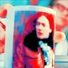 Eternal Sunshine photo titled Clementine Mug