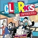 Clerks Cartoon - kevin-smith icon
