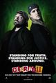Clerks II - kevin-smith photo