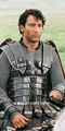 Clive Owen - king-arthur photo