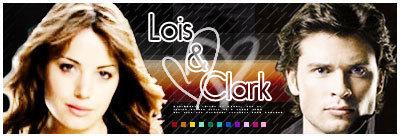 Clois++