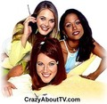 Clueless TV Show - tgif photo