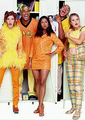 Clueless TV Show - tgif photo