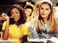 Clueless - clueless-the-tv-show photo