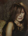 Clyde - tori-amos photo