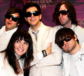Cobra Starship - cobra-starship photo