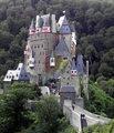 Cochem in Koblenz