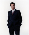 Colbert رپورٹ Publicity Shots