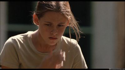 Kristen Stewart wallpaper called Cold Creek Manor