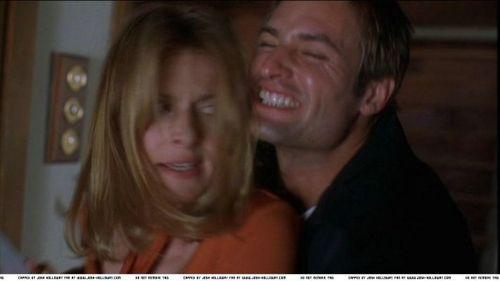 Cold دل (2001)