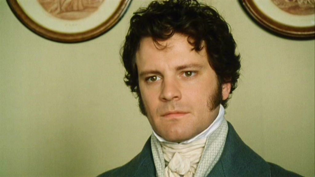 mr darcy images colin firth as mr darcy hd wallpaper and background