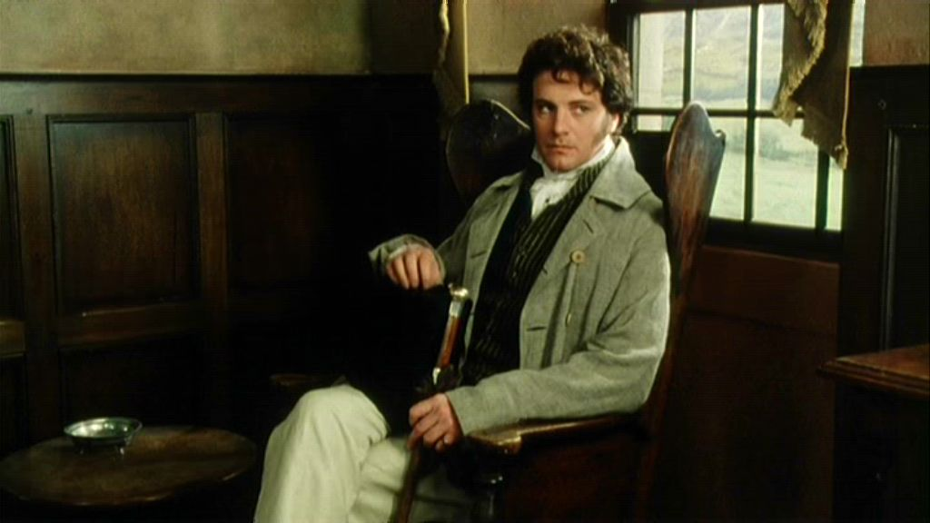 Mr Darcy Bilder Colin Firth As Mr Darcy Hd Hintergrund And