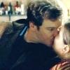 Colin Firth in Cinta Actually