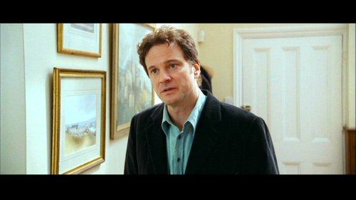 Colin Firth wallpaper titled Colin in Love Actually