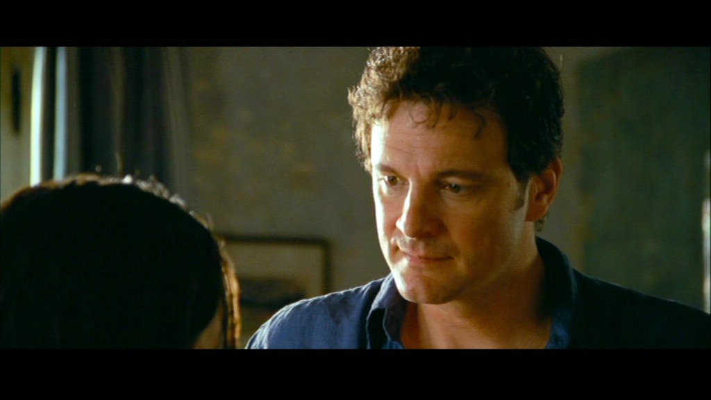 colin firth images colin in love actually wallpaper photos 580286. Black Bedroom Furniture Sets. Home Design Ideas