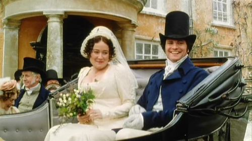 Colin Firth fond d'écran called Colin in Pride and Prejudice