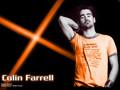 Collin Farrel