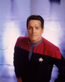 Commander Chakotay - star-trek-voyager photo