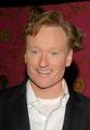 Conan Pic. - conan-obrien photo