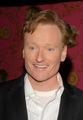 Conan Pic.