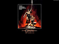 Conan the Barbarian - 80s-films wallpaper