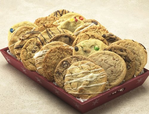 Cookies images Cookie HD wallpaper and background photos