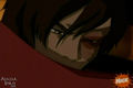 Cool Zuko Screenshot