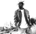 Coolio - the-90s photo