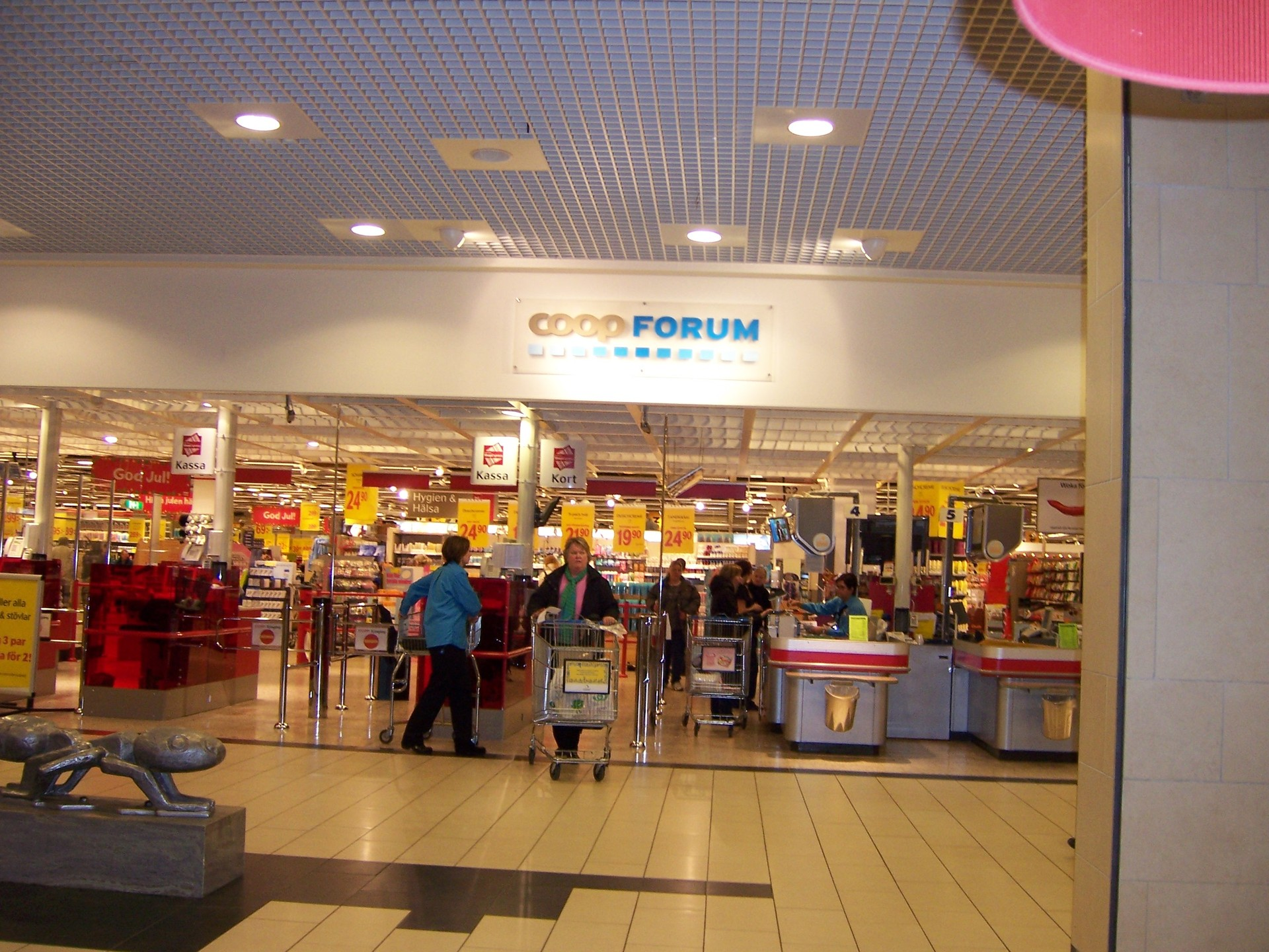 Coop forum burlöv 2beb5135cdbd5