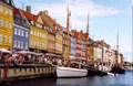 Copenhagen/Copenhagen area - denmark photo
