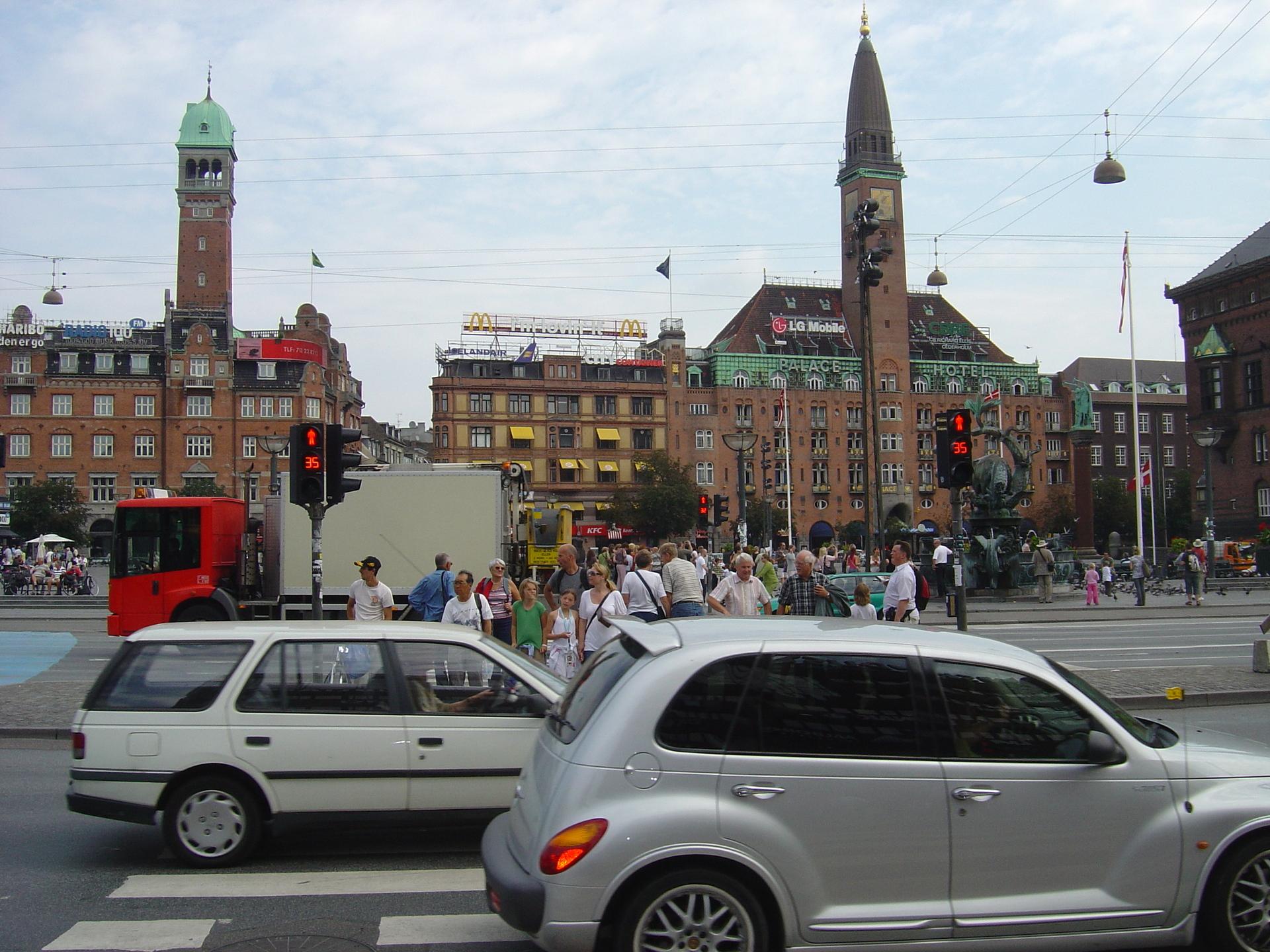 travel forum denmark traveling from copenhagen amsteram stockholm