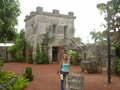 DrDevience at Coral Castle