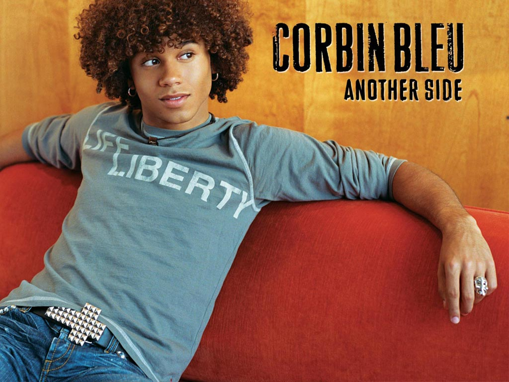 Corbin Bleu Wallpapers