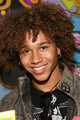 Corbin - corbin-bleu photo