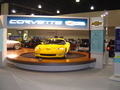 Corvette - muscle-cars photo